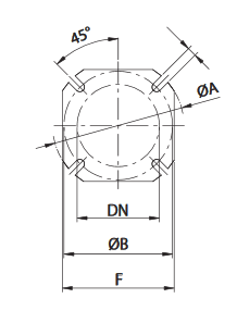 nhs-vertikalnaya-meshalka