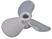 propeller_morskoy