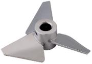 propeller_gamma