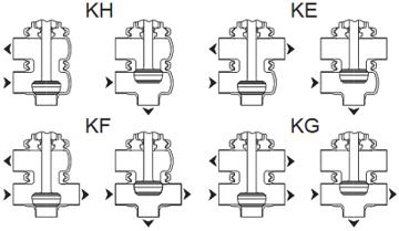 komb_korpusov_k